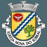 Junta de Freguesia de Igreja Nova do Sobral